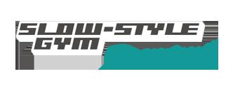 STRONG-S SLOW-STYLE GYM Premium(スロースタイルジム プレミアム)