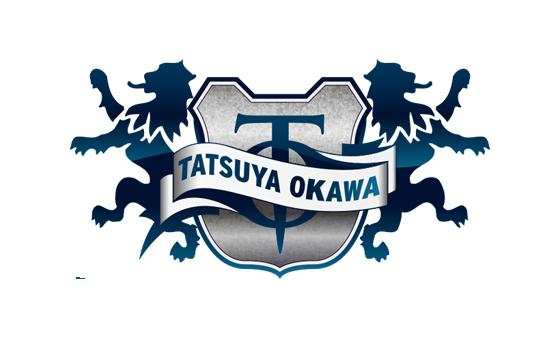 TATSUYA OKAWA